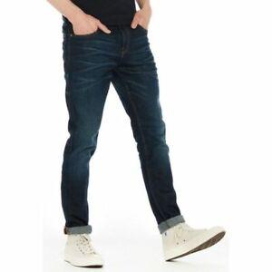 Scotch & Soda Mens Jeans Denim Skim New Skinny 141182