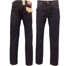 Levi's Short Distressed Jeans for Men