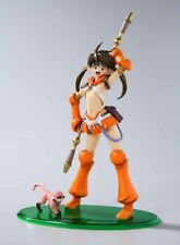 Excellent Model Core Nowa Figure anime Queen's Blade MegaHouse