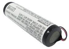 UK Battery for RCA Lyra Jukebox RD2780 MP3 Playme RD2780A-BAT 3.7V RoHS