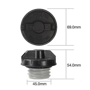 Tridon Non Locking Fuel Cap TFNL227 fits Ford F-350 7.3 V8 D