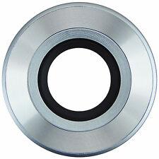 Capuchon Objectif Protection Olympus M.Zuiko Digital ED 14-42mm f/3.5-5.6-EZ