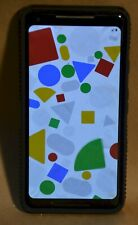 Google Pixel 2 XL - 128GB - Excellent condition