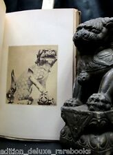 1886 FREEMASONRY Rare Book MYSTERY Mayans MASONIC Occult HUMAN SACRIFICE Macoy