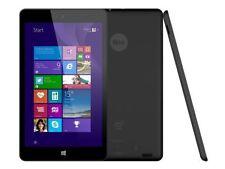 Linx Windows 8 Quad Core Tablets & eReaders