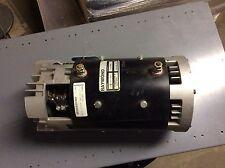 Raymond 36volt motor, part#570-431/201, prestolite #MLY-4001, rebuilt