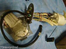 NOS OEM 92 93 94 95 96 Ford E150 E250 Fuel Pump Sending Unit F6PZ9H307CA