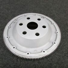 Cessna 172S Lyco IO-360-L2A Starter Ring Gear W/ Support P/N 31M22045 (RM)