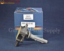 Mercedes-Benz W203 W211 Engine Ignition Coil Plugs Original Delphi 0001502780