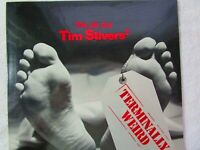 This ole boy TIM STIVERS Terminally Weird  Southern Comedy  FACTORY SEALED