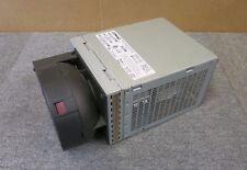 Buy Compaq Computer Power Supplies | eBay