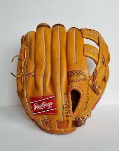 Rawlings Fastback Baseball Glove