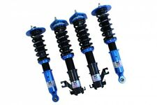Megan Racing EZII Coilovers (shocks & springs) for Nissan Maxima 00-03