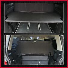 VW T5 & T6 Multivan Klappbar Multiflexboard Bettverlängerung Ablage H :53cm KD01