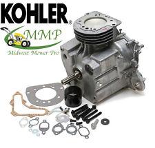 New Kohler OEM Short Block 20 522 13 Fits some SV470/640
