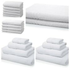 Egyptian 100% Combed cotton organic Towels Big Towels Hotel Quality 600 GSM Sale