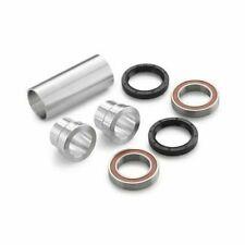 KTM Front Wheel Repair Kit SX 85 2013 - 2015 (70009015000)