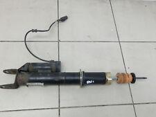 Amortisseurs Jambe de suspension Suspension pneumatique AV DR pour C219 CLS 350