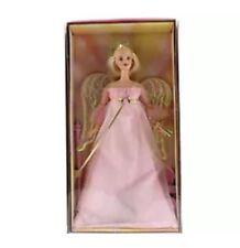 Angelic Harmony Barbie Doll 2001 55653 Nrfb