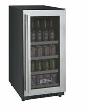 Allavino Vsbc15-Sr20 FlexCount Ii Stainless Steel Right Hinge Beverage Center