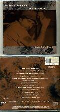 STEVE EARLE - The Hard Way - 1990 MCA Germany
