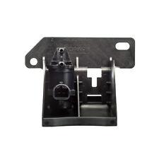 OEM NEW Vacuum Control Solenoid Purge Valve 4x4 Axle Locking Hub 6L3Z-9E441-A
