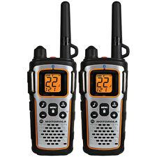 MOTOROLA TALKABOUT MU350R Talkabout Bluetooth Radio