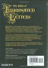 Libri e riviste di saggistica mini in inglese