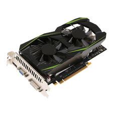 GTX780 4G 128Bit DDR5 Desktops Gaming Graphics Video Card HDMI VGA PCIE