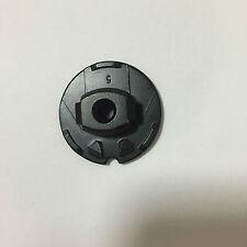 Spiegel bracket,Auto rearview mirror mounting base * 1,fit VW,DE