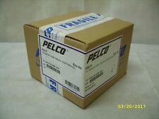 PELCO - Indoor Dome Mount Surveillance Camera Pendant Adapter FD2-P *Sealed*