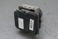 CENTRALINA POMPA ABS AUDI A6 3.0 TDI ANNO 06-10 COD 4F0614517AA/4F0910517AD