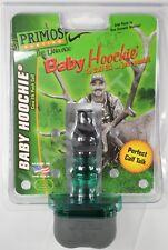 Primos Baby Hoochie Cow Elk Push Call 942 New in Pkg