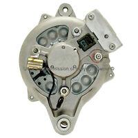 Alternator Quality-Built 14315 Reman
