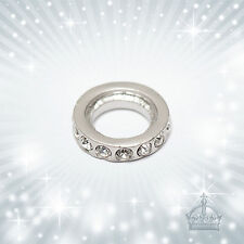 Sunset Boulevard Ring Hülse Strass Exchange 7090.80.29  Wechselring Rico P168