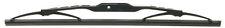 Aerovantage Wiper Blade  Anco  91-12