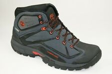 Timberland Hiking Radler Waterproof Boots Trekking Men Shoes 75163