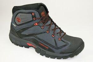 Timberland Hiking Radler Waterproof Boots Trekking Men Shoes 75163
