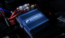 Hyper Voltage System - P Electronic Oil Super DC Filter P1530F