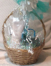 ❤Mary Kay Product Gift Basket 💝Hydrating Lotion Thank You Shower Bachelorette❤