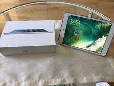 Apple iPad mini 2 32GB, WLAN, 20,07 cm, (7,9 Zoll) - Silber