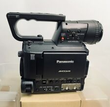 Panasonic AG-AF101E Full HD Camcorder with Micro Four Thirds (Body) Brand New