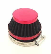 60mm Air Filter for Dellorto SHA, SHBC, Mikuni TMX Carburetors L@@K Tomos Moped