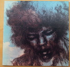 Super Nice Jimi Hendrix Cry of Love - VG++ Vinyl, NM Cover - 1971 Release