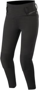 Alpinestars Women's Banshee Leggings Black M