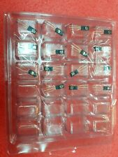 Lot x 15 pcs HIH-4000-001 Honeywell Humidity Sensor Analog 3-Pin SIP