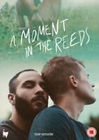 Nuovo A Moment IN The Reeds DVD