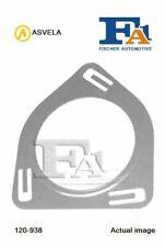 Gasket,exhaust pipe for SAAB,OPEL 9-3 Convertible,YS3F,B207L,B207R FA1 120-938