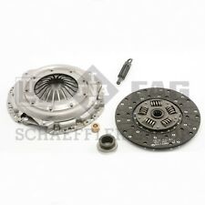 LuK 04-049 New Clutch Set
