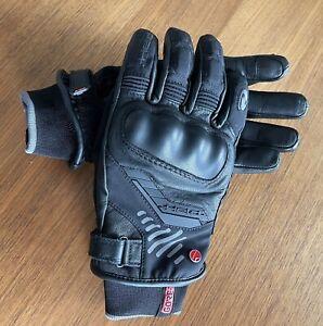Held Madoc Gore-Tex Handschuhe